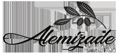 Alemizade Zeytinyağı Fabrikası